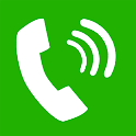 InstaTalk Voip: Cheap Calls icon