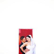 Wedding photographer Brian Callaway (briancallaway). Photo of 20.03.2016