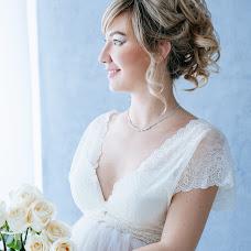 Wedding photographer Ilmira Tyron (Tyronilmir4ik). Photo of 11.03.2018