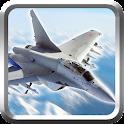 F18 assalto:comandante granizo icon