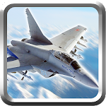 F18 Assault: Hail Commander 1.0 Apk