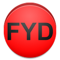 Feed Your Daemon icon