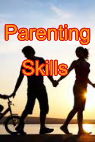"""parenting skills1 Good parenting skills 101 parenting is a skill and it's a hard one to learn at that being a parent is a joyous thing, but good parenting skills are something that you have to continuously work at you will never be a """"perfect"""" parent, because we all mistakes here are a few tips to ensure that you are being the best parent that you can be 1."""