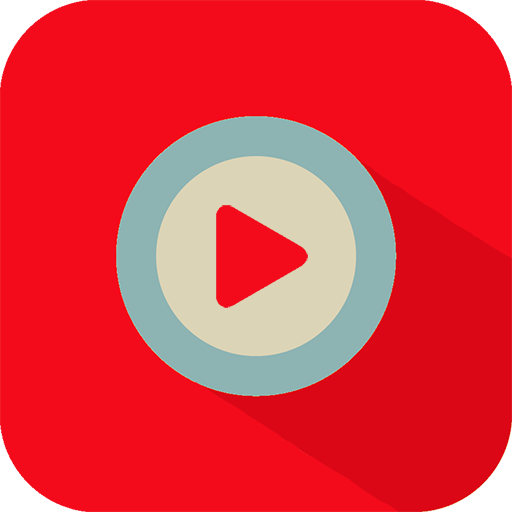 iTube Play Mp3