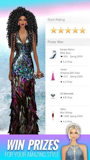 Covet Fashion - Dress Up Game 20.06.51 screenshots 10