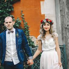 Wedding photographer Feliks Gay (weddtur). Photo of 20.01.2015