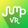 Jump VR - 점프 VR 대표 아이콘 :: 게볼루션