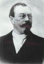 Photo: 1905 Frans Klep 1850-1909