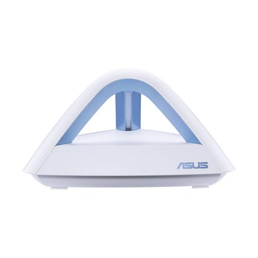 Thiết bị mạng không dây Asus Lyra Trio MAP-AC1750 (3PK)