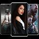HD Wallpapers - 4K Backgrounds APK
