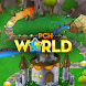 PCH World