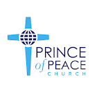Prince of Peace - Fremont, CA icon