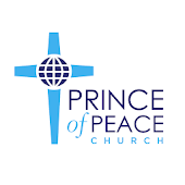 Prince of Peace - Fremont, CA