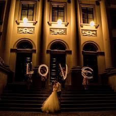 Huwelijksfotograaf Michael Van der graaf (vanderfotograaf). Foto van 20.12.2017