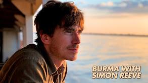 Burma with Simon Reeve thumbnail