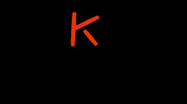 drinkuaidi-logo