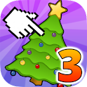 Christmas Clicker 3