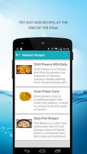 Daily Fish India screenshot 7