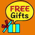 100% real) Giveaway Free Gift Cards & Rewards APK