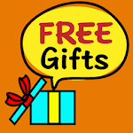 100% real) Giveaway Free Gift Cards & Rewards 1.165 (AdFree)