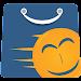 Konga Online Marketplace icon