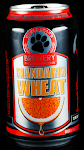 Mandarin's Best Friend Mandarin Wheat