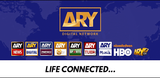 ARY NEWS - Apps on Google Play