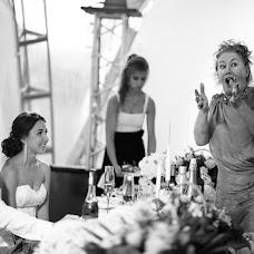 Wedding photographer Natalya Ligay (Ligay). Photo of 15.02.2016