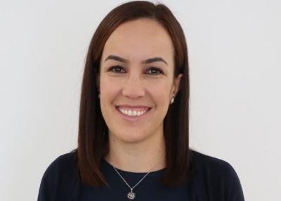 Nicole Oliveira