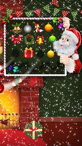 Foto do Decoração de Arvore de Natal 🎄 Jogo de Decorar