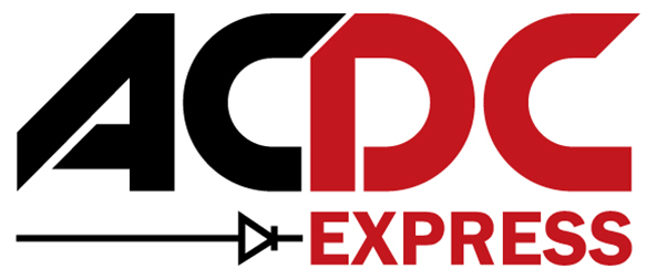 acdc express logo for web
