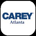 Carey Atlanta icon