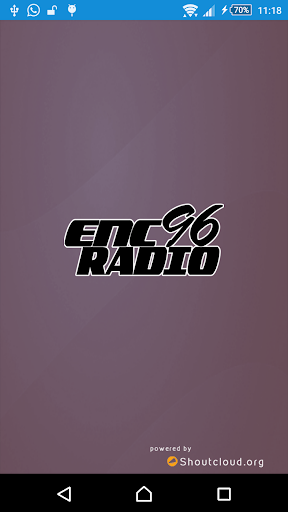 ENC96RADIO