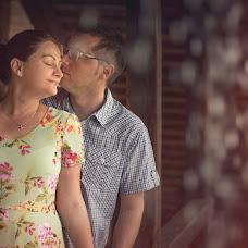 Wedding photographer Alexandru Moldovan (ovex). Photo of 31.10.2017