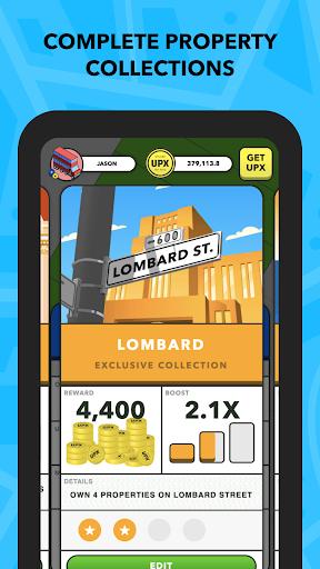 Upland - A Virtual Property Trading Game filehippodl screenshot 3
