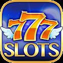 Slots Heaven: FREE Slot Games! icon