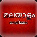 A2Z Malayalam FM Radio icon
