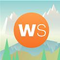 Wild Society icon