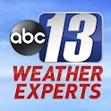 ABC13 Weather Experts icon