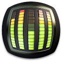 Audio Evolution Mobile Studio icon