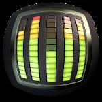 Audio Evolution Mobile Studio v4.1.6