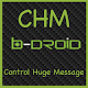 Send Huge Message SMS (app)