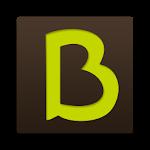 Bankia 5.6.07
