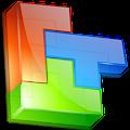 Block Puzzle & Conquer download