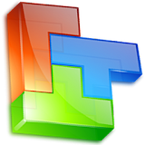 Block Puzzle & Conquer file APK Free for PC, smart TV Download