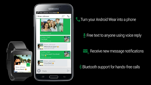 玩社交App|textPlus Gold Free Text+Calls免費|APP試玩