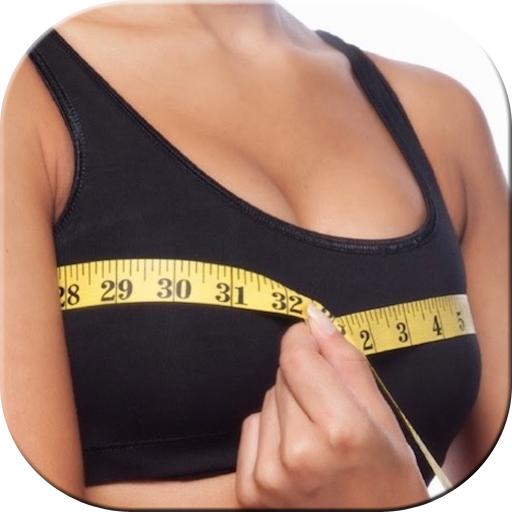 Reduce Breast Size ss1