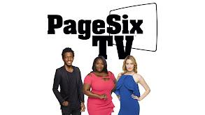Page Six TV thumbnail