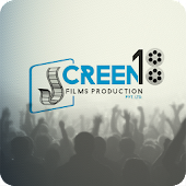 Screen 18 Film Production