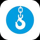 Brugg Lifting icon